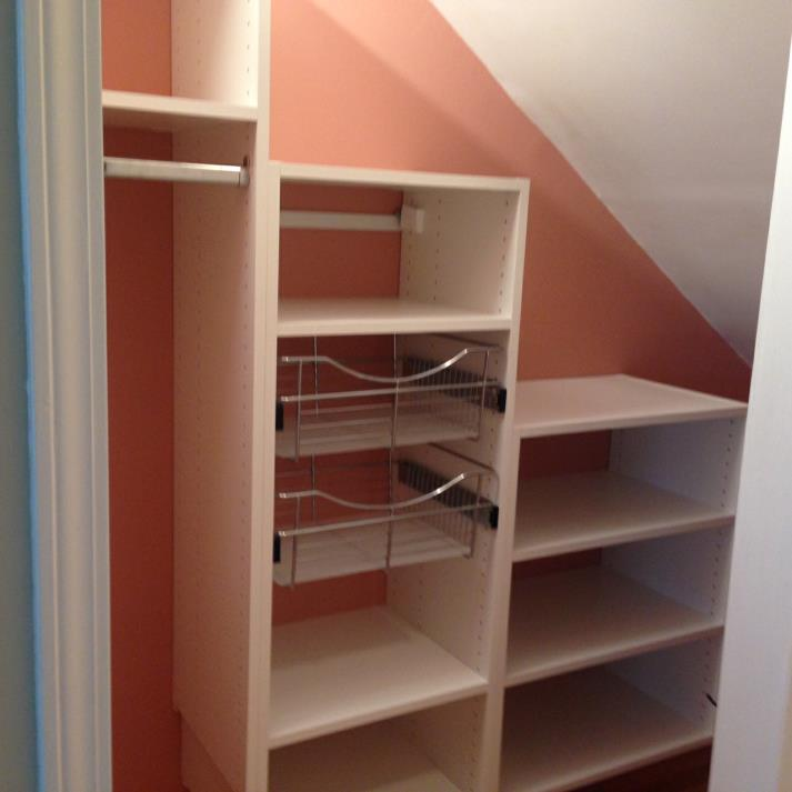 designs best ikea ideas plan small solutions us within home design organize closet stair for inside freda closets