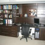 Chocolate_office